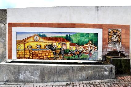 Comune di Pettineo (ME): Cosa vedere  Mappa   Feste e Sagre